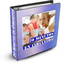 Libro20minutosencircuitos