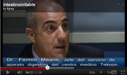http://mmn-global.com/intestino4321/entrevista%20dr%20fernmin.JPG